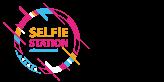 SelfieStation – Adom az arTcod
